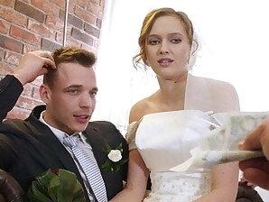 Đã kết hôn